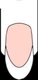 貝爪さんのフレンチスタイル(ロングNG)