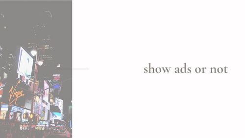 Kindle Paperwhite 広告付きか無しか